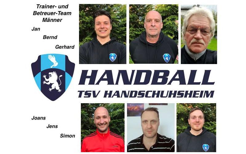 Hendsemer-Handballer setzen verstärkt auf Talentförderung