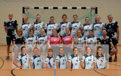 Frauen: Pleite beim Landesliga-Auftakt
